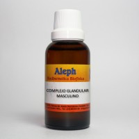 COMPLEJO-GLANDULAR-MASCULINO