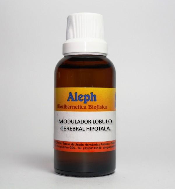 MODULADOR-LOBULO-CEREBRAL-HIPOTALA